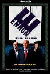 Enron DVD