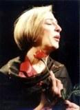 Deborah Boily