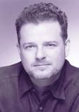 Michael Remson
