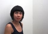 Diana Sofia Estrada