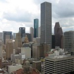 Houston Expands Duties of Parking Enforcement Officers