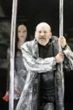 Houston Shakespeare Festival's Titus Andronicus