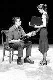 Houston Young Playwrights Exchange