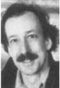 Edward Dolnick