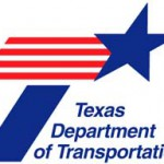 A coalition of Texas drivers, civic leaders and employers is encouraging citizens to voice their opinions on the Interstate 69 Trans-Texas Corridor project. Houston Public Radio's Pat Hernandez reports a series of the public hearing are now underway.