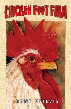 Chicken Foot Farm cover