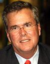 image of Jed Bush