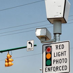 Houston red light runners, beware.  If you're caught on  camera running a red light, and don't pay the ticket you won't be able to register your vehicle until it's paid. The Houston City Council approved the new ordinance today. Bill Stamps has details.