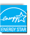 image of energy star logo