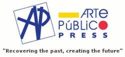 Arte Publico Publishing