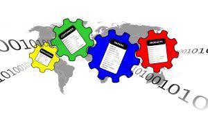 image of commercial internet database.jpg