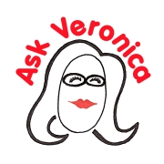 image of Ask Veronica