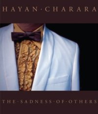 Hayan Charara Sadness of Others cover