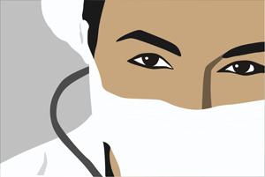 image of medical dr