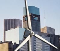 image of Houston wind