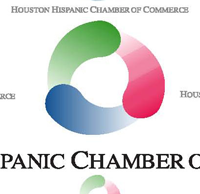 image of The Houston Hispanic Chamber of Commerce
