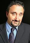 Professor Ioannis Pavlidis