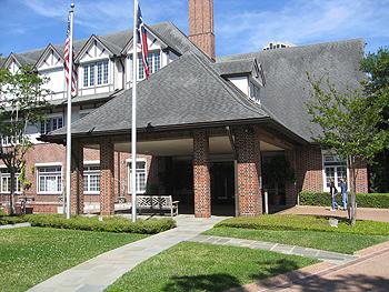 image of Houston Hospice