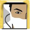 image of medical doctor