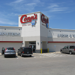 The Texas Attorney General has filed a lawsuit against one of the largest appliance and electronic retails stores in the state. The lawsuit accuses Conn's of misleading consumers and violating deceptive trade laws. Bill Stamps has more.