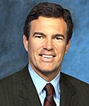 Anadarko CEO Jim Hackett
