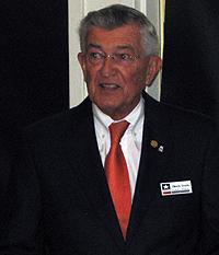 Chuck Doyle
