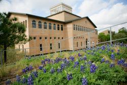 UH College of Architecture
