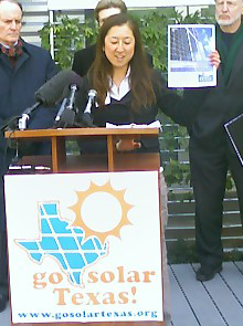 Rachel Shiozaki