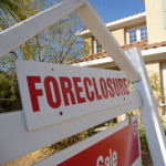 Homeowners who are in default on their mortgage or at risk of foreclosure have an opportunity to meet face-to-face with their mortgage company and with counselors at a homeowners preservation event tomorrow in Houston. Rod Rice reports.