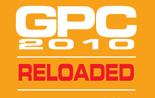 GPC 2010