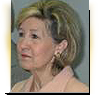 Senator Kay Bailey Hutchison says she'll finish out the remainder of her term. During her campaign for governor, Hutchison said she would resign in order to focus on beating Rick Perry. She's apparently had a change of heart. Bill Stamps explores some of the possible reasons.