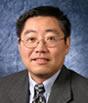 Ji Chen, UH Associate Professor