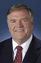 Ambassador Kim Beazley