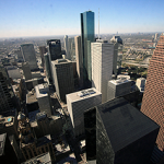 Houston ranks second in the nation for the financial health of charities. As Laurie Johnson reports — the city's largest non-profits were compared to those in 29 other metropolitan areas and beat out all but one city.
