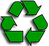 recyling logo