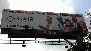 billboard example
