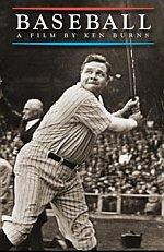 Ken Burn's Baseball