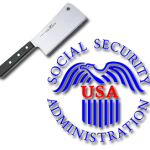 The Social Security Administration says congressional budget cuts will lead to reduced public hours beginning August 15. Officials say the cuts will not affect benefits that retirees depend on.