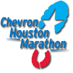 For the first time in eight years the Houston Marathon has evaluated its economic impact on the city. Marathon organizers say the event has more than doubled its impact since 2003.