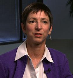Phyllis Anzalone