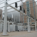 ERCOT Expects To Meet Peak Winter Electric Demands