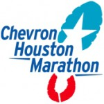 The Chevron-Houston Marathon is the city's single-largest sporting event, attracting tens of thousands of runners from around the world. KUHF's David Pitman recently sat down with the marathon's executive director, Wade Morehead, to talk about the logistics of pulling off the race, what the running of the Olympic marathon trials on Saturday means for Houston's reputation as a running city, and what's the time to beat on Sunday.