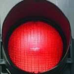 Houston's run with red light cameras is finally at a stop. Houston councilmembers voted today to pay a settlement to end litigation with the camera vendor American Traffic Solutions.
