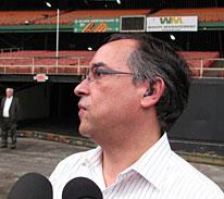 Edgar Colon