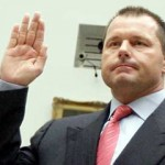 The perjury retrial of former Astros pitcher Roger Clemens continues in Washington D.C.. The issue is whether or not Clemens lied to Congress about using steroids.