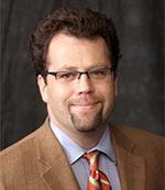 Todd Romero