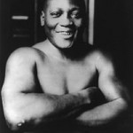 Jack Johnson: First African-American To Win Heavyweight Boxing Title