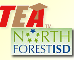 Last year, the Texas Education Commissioner ordered the North Forest Independent School District shut down. But the district fought the order and won a reprieve. Now the same battle is shaping up again in North Forest.