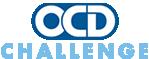 OCD Challenge Logo