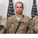 On April 6th, the provincial reconstruction team based in Qalat, Afghanistan suffered a devastating loss. Six team members were killed during a failed attempt to assassinate the governor of Zabul Province. KUHF's Andrew Schneider was the first reporter to meet with the team after the attack.